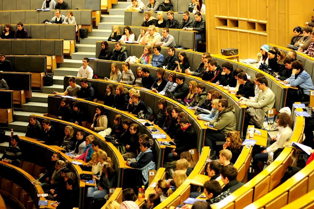 Konferenciaközpont (600-as)