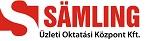 samling_SÜOK